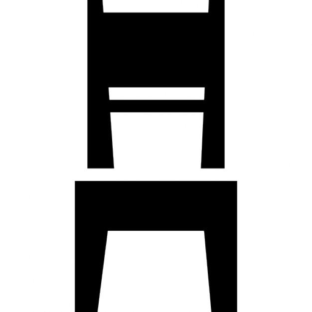 貸し会議室 椅子