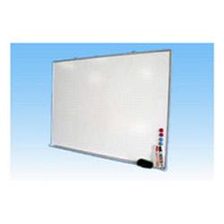 貸し会議室 ホワイトボード