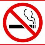 貸し会議室 禁煙