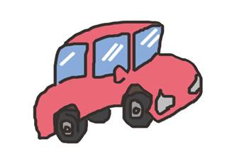 荷物の入搬出をしたいのですが、会場の前に車を停車出来ますか?