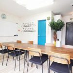 イベント開催の場所を借りるなら|渋谷のレンタルスペース「マリブ」