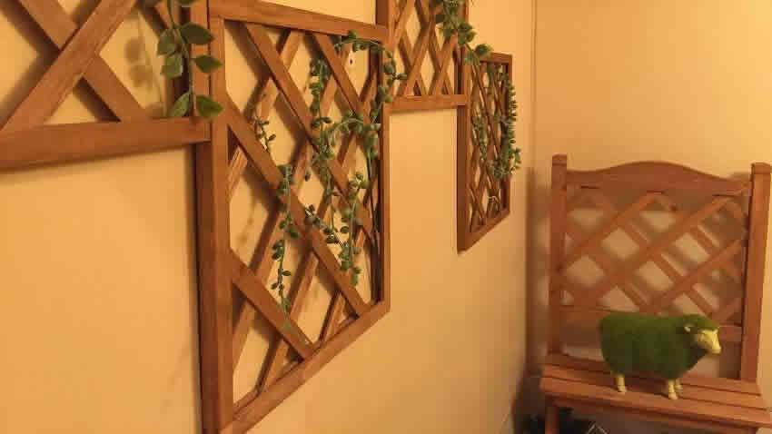 新宿 貸会議室 レンタルスペース ベネチア トイレのディスプレイ