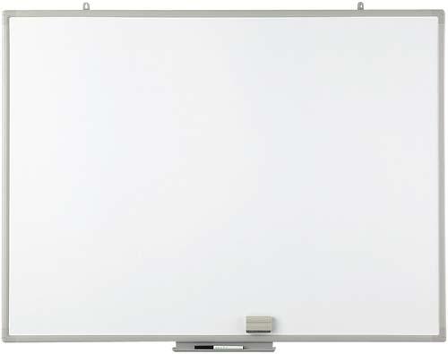 ホワイトボード・大型モニターなど各種設備が無料