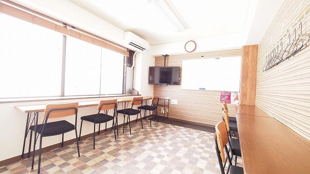 横浜駅徒歩5分のイベント会場として利用できるレンタルスペース「ワイナリー」