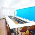 池袋の貸し会議室