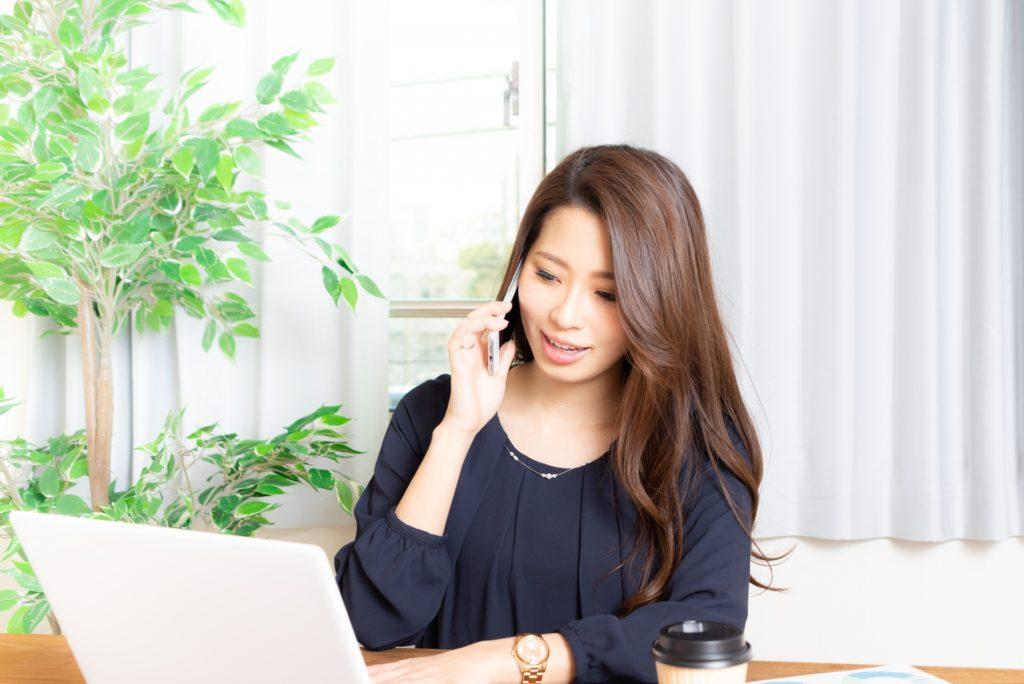 テレワークやリモートワーク、在宅勤務の気分転換に。都内の貸し会議室「ラピス」